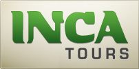 Travel with Inca Tours