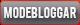 modebloggar.me
