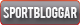 sportbloggar.info