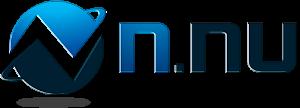 Logo N.nu